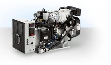 Marine Generators, Gas Generators, Kholer