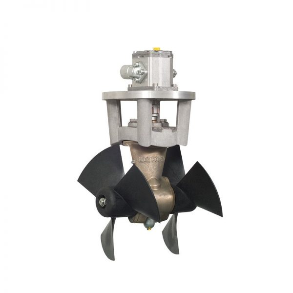 Maxpower Thruster CT300