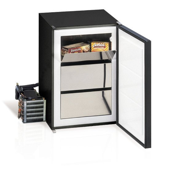 C110RXN4-F Marine Freezer VITRIFRIGO C110BT Marine Refrigeration