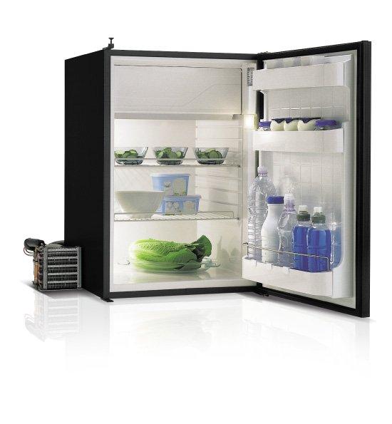 C130RBD4-F Marine Refrigerator Vitrifrigo C130L Classic