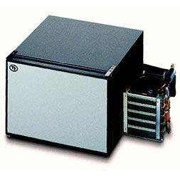 C30RBN4 Marine Freezer Vitrifrigo C30BT Marine Refrigeration