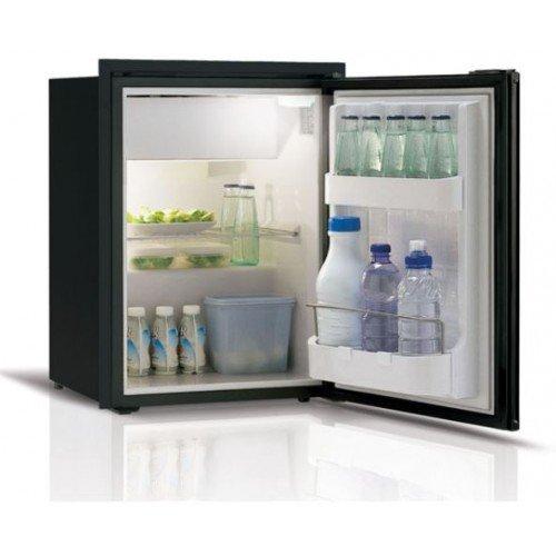 Vitrifrigo C39i Classic Refrigerator or Refrigerator/Freezer (internal Cooling)