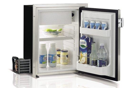 C42RXP3-F Vitrifrigo C42LX Marine Refrigerator
