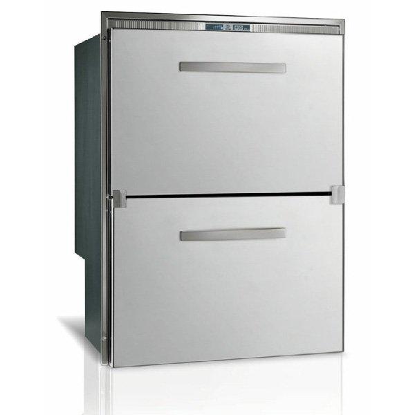 Marine Drawer Refrigerator Freezer VITRIFRIGO DW180