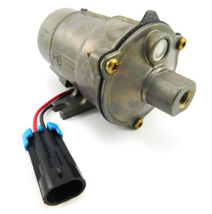 Fuel Pump Assemble. Part number: GM59107. Brand: Kohler