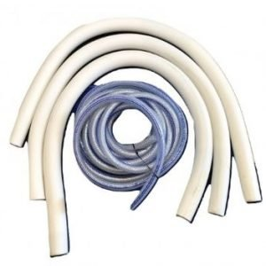 HOSE KIT FOR EI1000X & EI540X Part Number 226000055-1