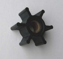 229955 Impeller Kit for Water Pump Kohler