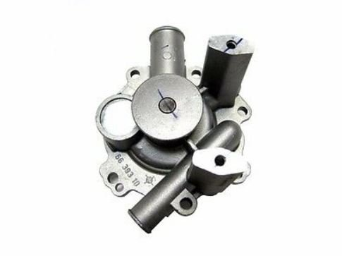 Kohler GM35688 Pump Assembly Water