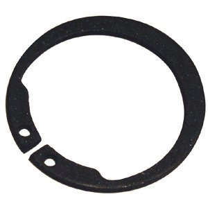 Retaining ring for shearpin for SE30 & SE40