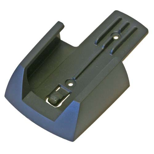 Holder for Designer Radio Remote Transmitter Locking