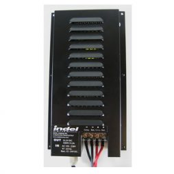 Z999-561 Isotherm AC / DC Voltage Converter