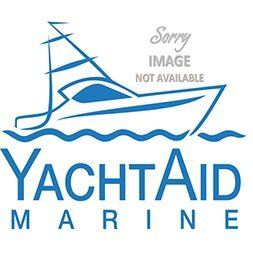Self Contained Spare Parts | YachtAid Marine Air Conditioning on