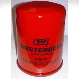 Westerbeke Oil Filter 048078 Marine Generators