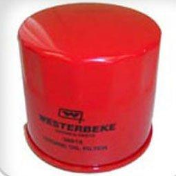 Westerbeke Oil Filter 36918 Marine Generators
