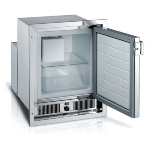 imxtixn1-low-profile-ice-maker (2)