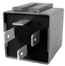 Westerbeke Relay 12vdc 30amp with Diode 041150