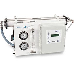 Dometic Watermakers