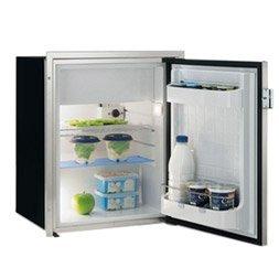 Marine Refrigeration