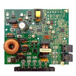 Replacement Circuit Board