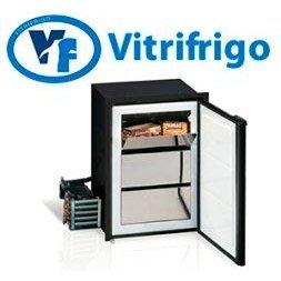 Vitrifrigo Freezer