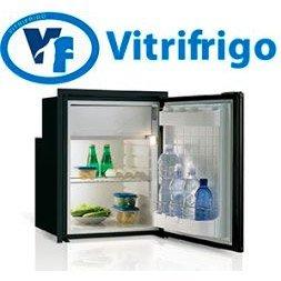 Vitrifrigo Refrigerators