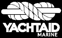 Yachtaid-Logo-white