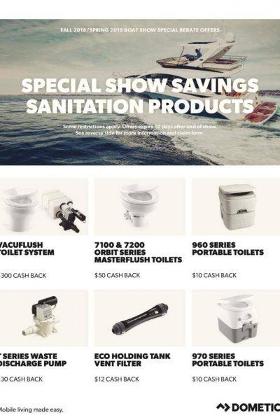dometic-sanitation-rebate-claim-form-400x600