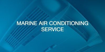 Services   YachtAid Marine Air Conditioning