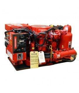 marine-gasoline-generators-westerbeke