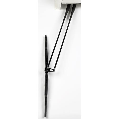 """Pantograph Arm, Adjustable, Reverse Head, 20.7 to 25.6"""" (525-650mm)"""