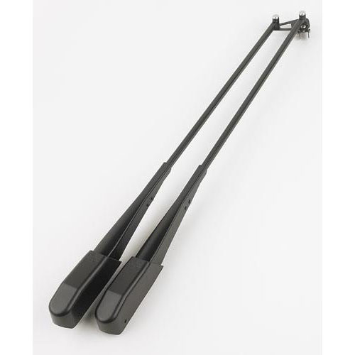 """Type 1 Pantograph Arm, Adj. from 20.7 to 25.6"""" (525-650mm) w/ Adj. Dual Springs"""
