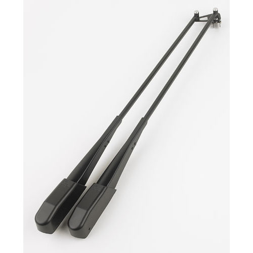 """Type 1 Pantograph Arm, 14.8 to 20.7"""" (375-525mm)"""