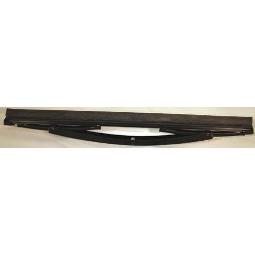 "Standard Wiper Blade, 10.63"" (270mm)"