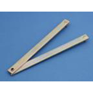 Spanner Wrench for Nauta Fittings