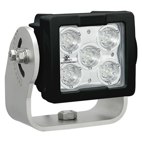Imtra Offshore 5-LED Marine Deck Light