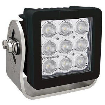 Imtra Offshore 9-LED Marine Deck Light