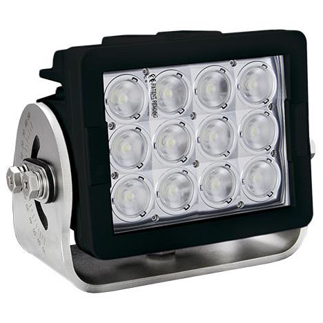Imtra Offshore 12-LED Marine Deck Light
