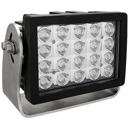Imtra Offshore 20-LED Marine Deck Light