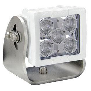 Imtra Offshore 5-LED Marine Deck Light
