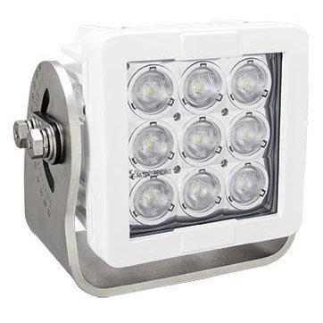 Imtra Offshore 9-LED Marine Deck Light