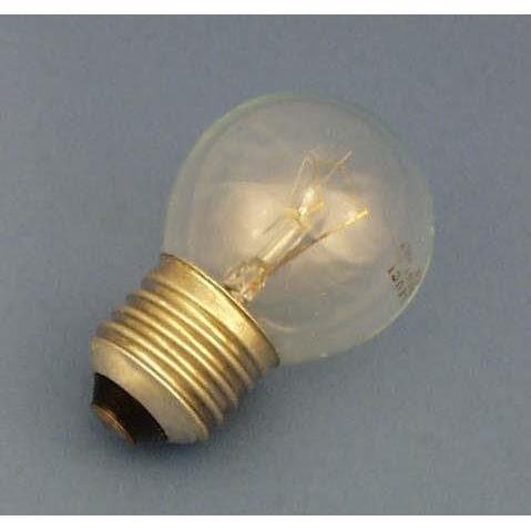 E26 (E27) Incandescent Bulb, 24V/50W