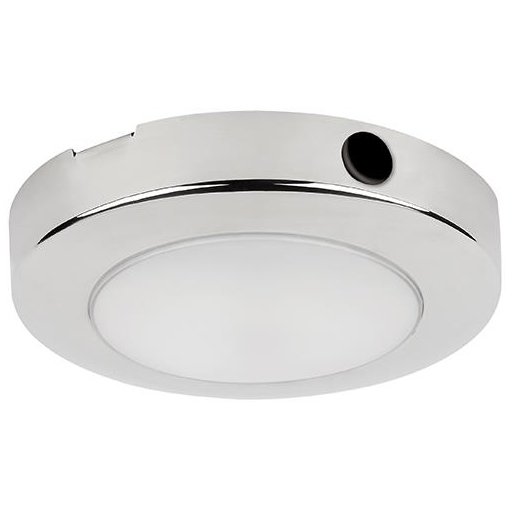 Largo Tri-Color PowerLED w/ Built-in Dimmer Switch
