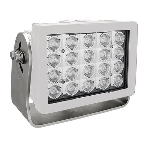 Imtra Offshore 20-LED Marine Deck Light