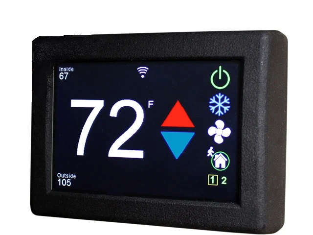 Micro Air Easytouch Rv Thermostat