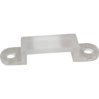 Mounting Strap (U-Type) for Flexible LED Strip Tape (10 per package)