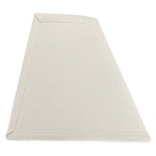 Shade for Venice Wall Light Off-White
