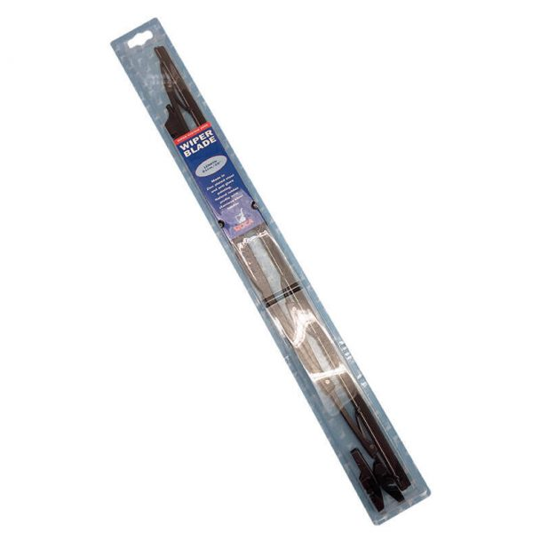 """Wiper Blade, 305mm (12"""") (Blister Pack)"""