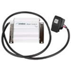 3 Wiper Control Box for IMW Motors with Switch