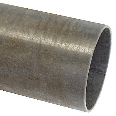 "Bow Tunnel, Steel, 247 x 1500 x 10mm Length: 59"" for SE130/170/210/SH240"