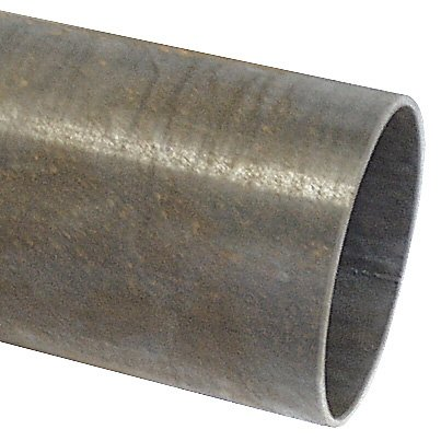 """Bow Tunnel, Steel, 386 x 1000 x 10mm Length: 39.4"""" for all 386mm Ø thrusters"""